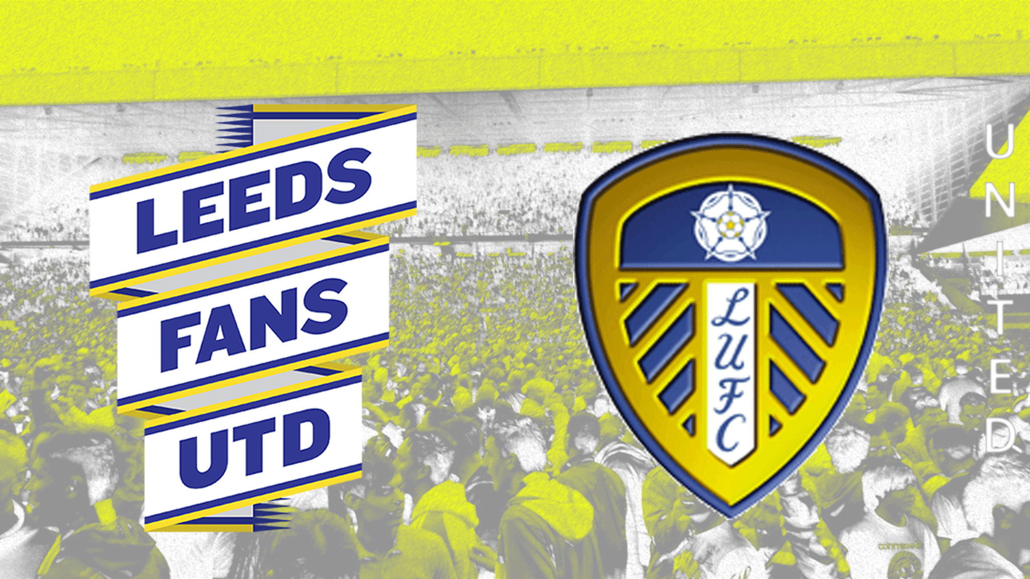 leeds united - photo #34